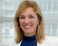 Dra. Adriana Nôga